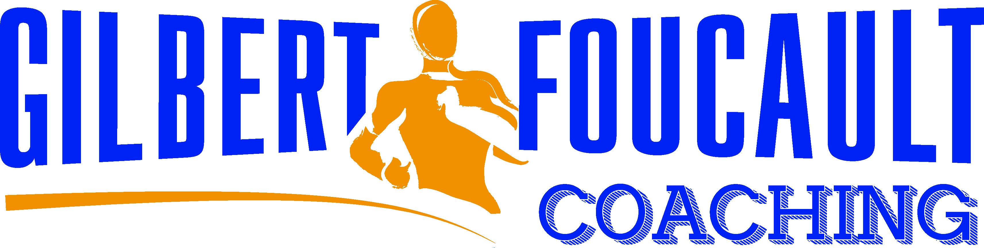 Gilbert Foucault – Coach Sportif à Nouméa (Nouvelle-Calédonie)